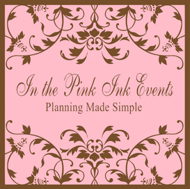 In the Pink Ink Events bio picture
